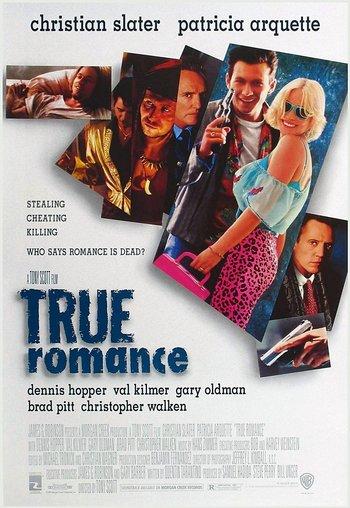 https://static.tvtropes.org/pmwiki/pub/images/true_romance_1993_poster.jpg