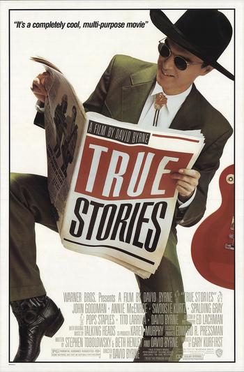 https://static.tvtropes.org/pmwiki/pub/images/true_stories_film_poster.jpg