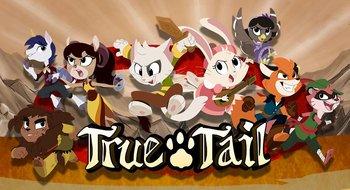 http://static.tvtropes.org/pmwiki/pub/images/true_tail_reboot.jpg