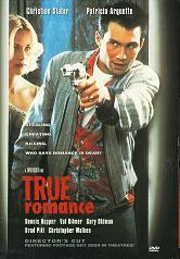 http://static.tvtropes.org/pmwiki/pub/images/trueromance_poster1_resize_2.JPG