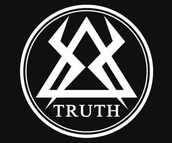 https://static.tvtropes.org/pmwiki/pub/images/truth_6.jpg