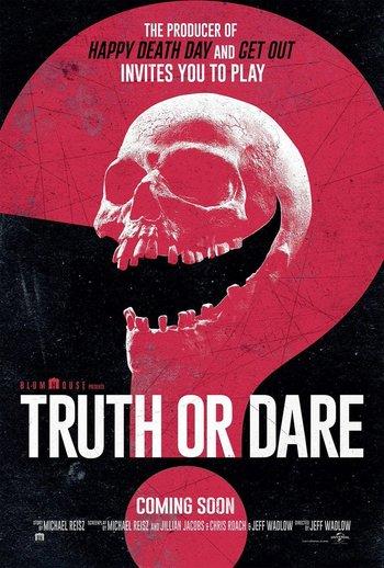 https://static.tvtropes.org/pmwiki/pub/images/truth_or_dare.jpg