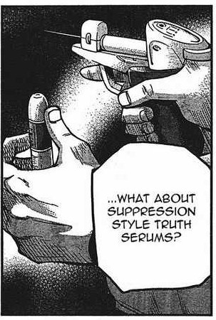 Truth Serums - TV Tropes