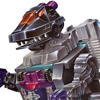 http://static.tvtropes.org/pmwiki/pub/images/trypticon_5582.jpg