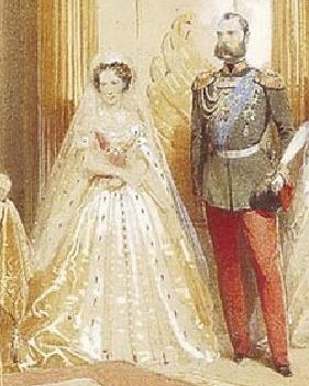 the russian empire under the czars Aka the russian empire and before that, czarist russia (czar or tsar being  a slavic form of caesar, this title also existed in medieval bulgaria and serbia,.