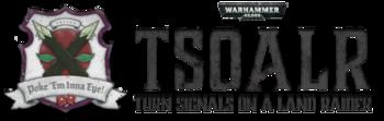 https://static.tvtropes.org/pmwiki/pub/images/tsoalr_logo_700wide_500x159.png