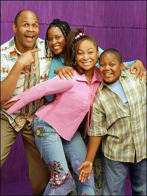thats so raven hook up my space part 3
