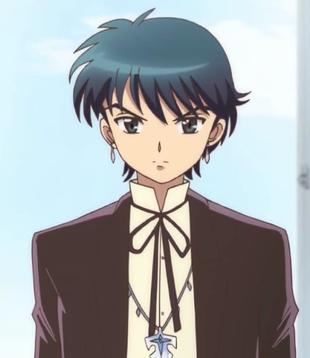 https://static.tvtropes.org/pmwiki/pub/images/tsubasa_jumonji_anime.png
