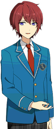 https://static.tvtropes.org/pmwiki/pub/images/tsukasa_suou_school_dialogue_render.png