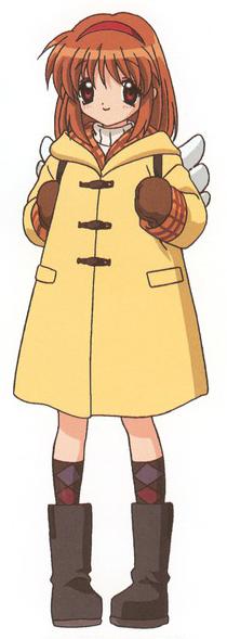 https://static.tvtropes.org/pmwiki/pub/images/tsukimiya_ayu_2006_anime.jpg