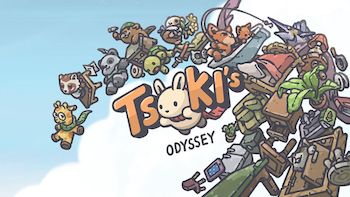 https://static.tvtropes.org/pmwiki/pub/images/tsukis_odyssey.png