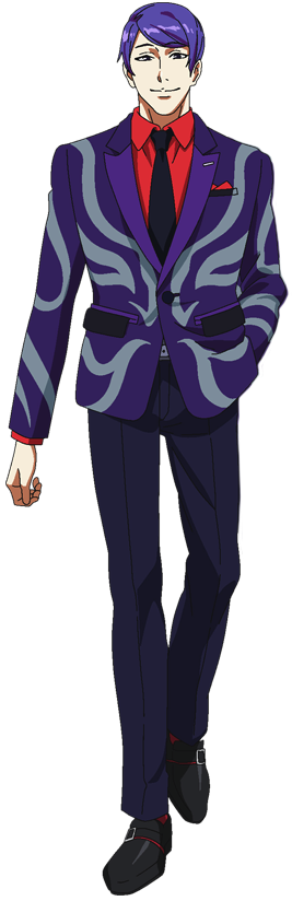 https://static.tvtropes.org/pmwiki/pub/images/tsukiyama_anime.png