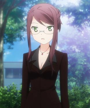 https://static.tvtropes.org/pmwiki/pub/images/tsukuno_rewrite_anime.png