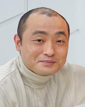 https://static.tvtropes.org/pmwiki/pub/images/tsukuru.png