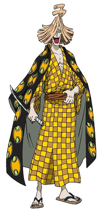 https://static.tvtropes.org/pmwiki/pub/images/tsunagoro_anime_concept_art.png
