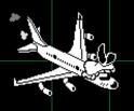 https://static.tvtropes.org/pmwiki/pub/images/tsunderplanebattlestatic.png
