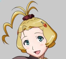 https://static.tvtropes.org/pmwiki/pub/images/tsunomi_8012.jpg