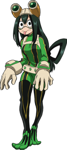 http://static.tvtropes.org/pmwiki/pub/images/tsuyu_asui_full_body_hero_costume_anime.png