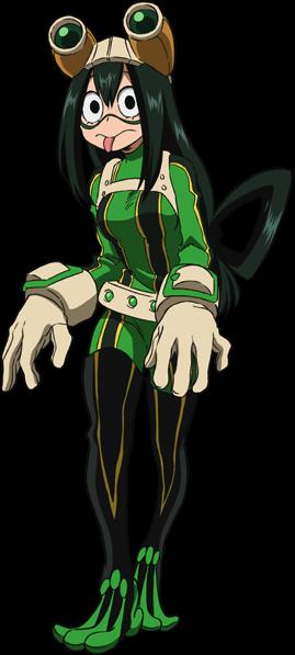 https://static.tvtropes.org/pmwiki/pub/images/tsuyu_asui_hero_costume.png
