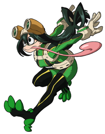 https://static.tvtropes.org/pmwiki/pub/images/tsuyu_asui_ones_justice_2_render.png