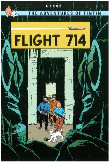 http://static.tvtropes.org/pmwiki/pub/images/tt_flight714.jpg