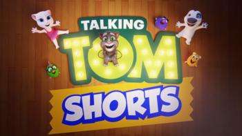 https://static.tvtropes.org/pmwiki/pub/images/tt_shorts_8.png