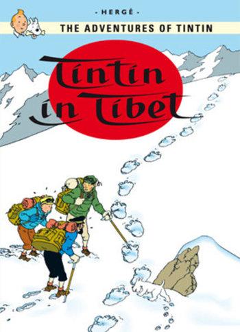 http://static.tvtropes.org/pmwiki/pub/images/tt_tibet_5.jpg