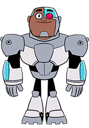http://static.tvtropes.org/pmwiki/pub/images/ttg_propd_charcyborg_4296.png