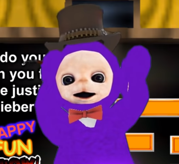 https://static.tvtropes.org/pmwiki/pub/images/tubbiehost.png