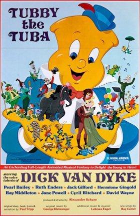https://static.tvtropes.org/pmwiki/pub/images/tubby_the_tuba_1975.jpg