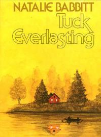 https://static.tvtropes.org/pmwiki/pub/images/tuck_everlasting.png