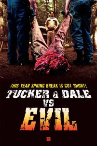 http://static.tvtropes.org/pmwiki/pub/images/tucker_vs_dale_poster_large-201x300_9148.jpg