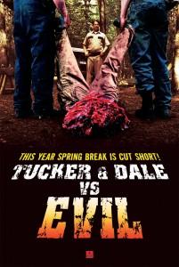 tucker dale vs evil film tv tropes