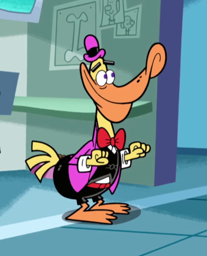 https://static.tvtropes.org/pmwiki/pub/images/tuff_puppy_quacky_duck.png
