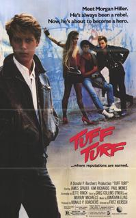 https://static.tvtropes.org/pmwiki/pub/images/tuff_turf_movie_poster.jpg