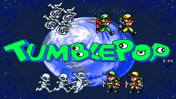 https://static.tvtropes.org/pmwiki/pub/images/tumblepop.png
