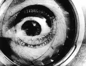 Man with a Movie Camera (Film) - TV Tropes