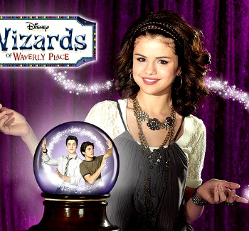 the gallery for gt alex russo wizards of waverly place alex russo wizards of waverly place bedroom viewing gallery