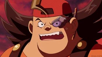 Yu-Gi-Oh! ZEXAL Friends In Heartland / Characters - TV Tropes