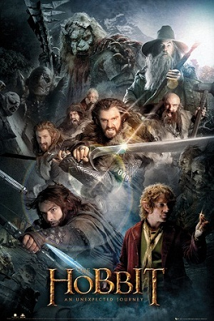an analysis of the hobbit a novel by j r r tolkien November 13, 2015 on the face of it, jrr tolkien's works are not  exactly easy reading the hobbit veers between childish asides and grandiose.