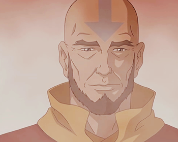 The Legend Of Korra Past Characters Characters Tv Tropes