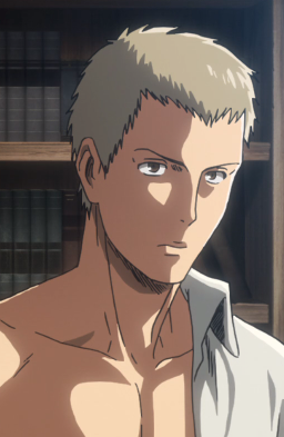 Attack On Titan Marley Characters Tv Tropes