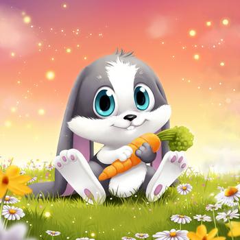 https://static.tvtropes.org/pmwiki/pub/images/tumblr_static_bunny_by_frandship_d6m3nkr.jpg