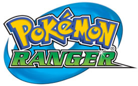 http://static.tvtropes.org/pmwiki/pub/images/tumblr_static_pokemon_ranger.jpg
