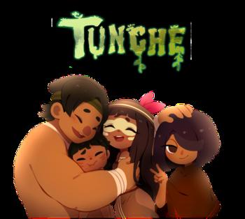https://static.tvtropes.org/pmwiki/pub/images/tunche_kickstarter_logo.png