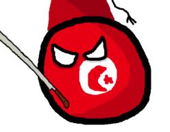 https://static.tvtropes.org/pmwiki/pub/images/tunisia.png