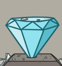 https://static.tvtropes.org/pmwiki/pub/images/tunisian_diamond.png