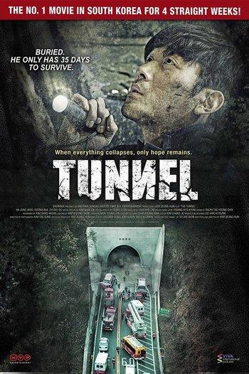 https://static.tvtropes.org/pmwiki/pub/images/tunnel.jpg