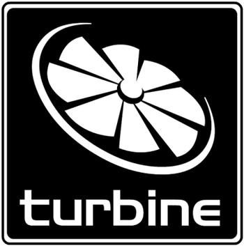 https://static.tvtropes.org/pmwiki/pub/images/turbinelogo.png