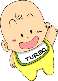 https://static.tvtropes.org/pmwiki/pub/images/turbo.png